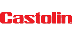 Сastolin