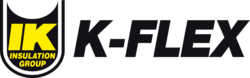 Теплоизоляция K-Flex