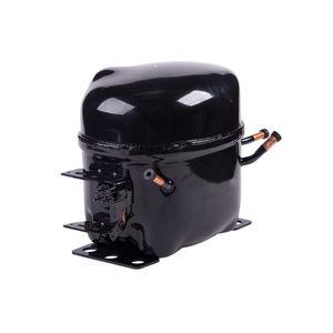 Среднетемпературный компрессор Embraco (Aspera) NEK 6187 Z