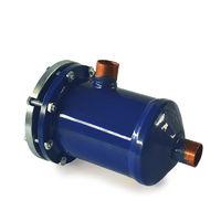 Разборный фильтр-осушитель SPL - 485T (5/8)
