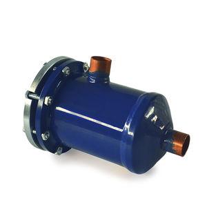 Разборный фильтр-осушитель SPL - 487T (7/8)