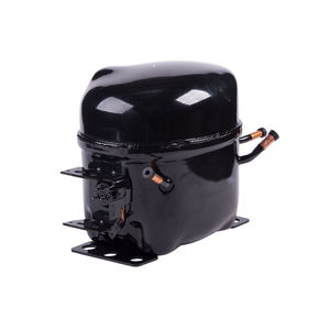 Среднетемпературный компрессор Embraco (Aspera) NEK 6212 Z