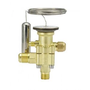 Термоэлемент Danfoss TES 5 (-40/-5) R-404a