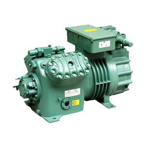 Среднетемпературный компрессор Bitzer 4EES-6Y
