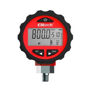 Манометр высокого давления FavorCool PG-30H