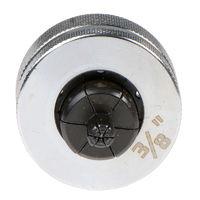 Головка для труборасширителя FavorCool 100А-01 ( 3/8 )