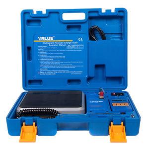 Электронные дозаторные весы VЕS 100B (до 100 кг)