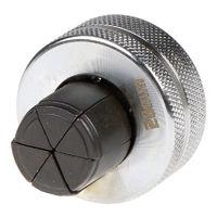 Головка для труборасширителя FavorCool 100М-07 ( 28 мм )