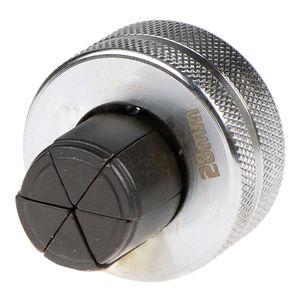 Головка для труборасширителя 100М-07 ( 28 мм )