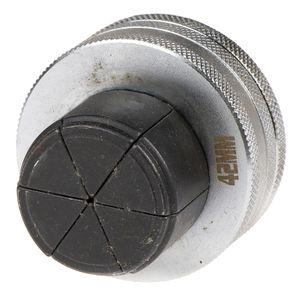 Головка для труборасширителя 100М-11 ( 42 мм )