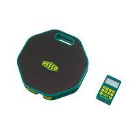 Весы электронные REFCO REF-METER-OCTA (до 100 кг)