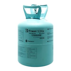 Фреон CHEMOURS R134a, 13.62 кг  (Suva, Dupont, Freon)