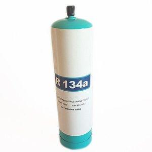 Фреон R134a (850 г)