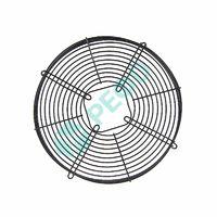 Решетка вентилятора Ф300 H17
