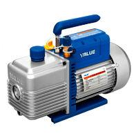 Вакуумный насос Value VE245N