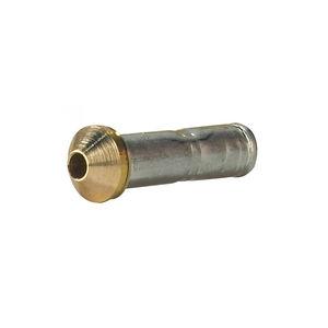 T/TE2 Клапанный узел  №1 068-2010