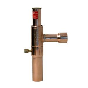 """KVP 22 Регулятор давления кипения, 7/8""""/22 мм 034L0025"""