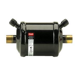 DAS 165S   Антикислотный фильтр     5/8 023Z1010