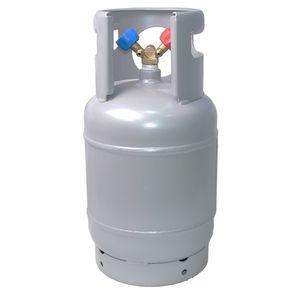 Фреон R22 (12 кг)