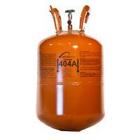 Хладагент FORANE 404 A (10,9 кг)