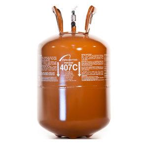 Хладагент FORANE 407С (11,3 кг)