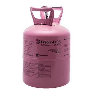 Фреон R410a (11,35 кг) SUVA, DUPONT, FREON