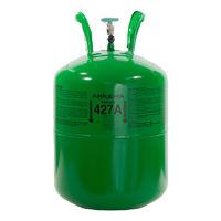 Хладагент FORANE 427А (11,3 кг)
