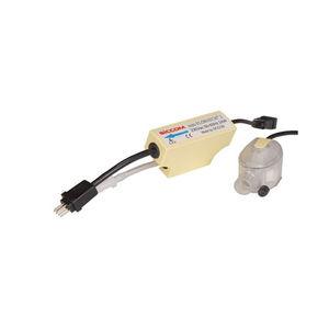 Дренажная помпа SICCOM Mini Flowatch (DE05LC4400)