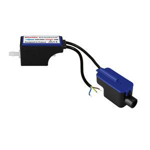 Дренажная помпа SICCOM Mini Flowatch MFO (DE05LCB980)