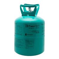 Фреон R507 (11,35 кг) SUVA, DUPONT, FREON