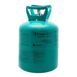 Фреон CHEMOURS R507, 11.35 кг (Suva, Dupont, Freon)