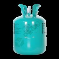 Фреон R507 (11,3 кг)