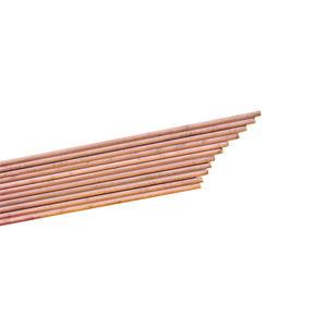 Прутки Castolin RB 5280 NS, 2,0 mm, 1 кг.