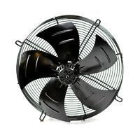 Вентилятор в сборе  YWF6D-400S
