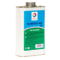 Масло TOTAL Planetelf ACD 32 (1 л)