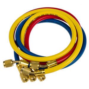 Шланг FavorCool 372RYB - C (180 см усиленный) R410a