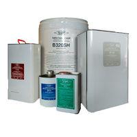 Масло холодильное B 320 SH (20 л)