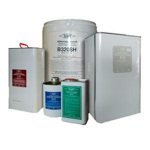 Масло холодильное BSE 32 (205 л)