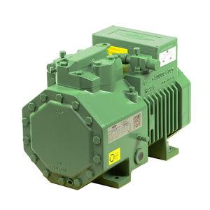 Низкотемпературный компрессор Bitzer 4NES-14Y