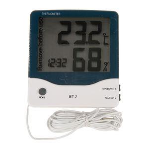 Термометр FavorCool BT-2