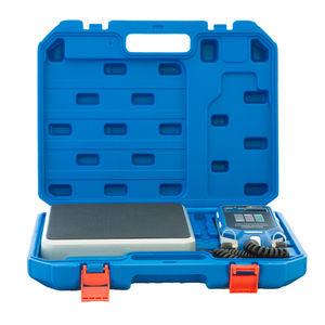 Весы для фреона AitCool CS-50V (до 50 кг)