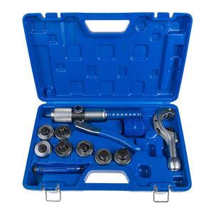 Труборасширитель гидравлический FavorCool CT-300A (дюйм)
