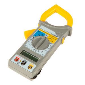 Клещи измерительные FC-266D