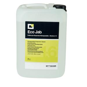 Очищающее средство для испарителей ECO JAB (AB1071.Р.01) 5 литров