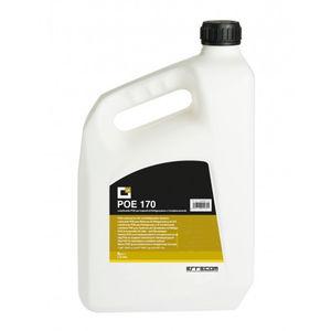 Масло ERRECOM POE 170 (25 л)