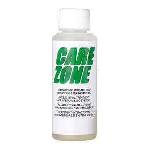 Антибактериальное средство CARE ZONE для УЗ распылителя, 120 мл