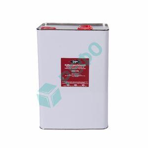 Масло холодильное BSE 170 (10 л)