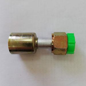 143410 Фитинг YL-L3BB0 G10 (180)