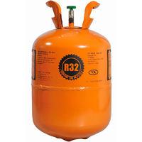 Фреон R32 (10 кг)