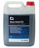 Очищающее средство Best Acid CC на кислотной основе (AB1212.P.01)